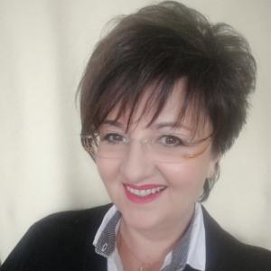 Beata Nieczypurenko