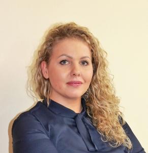 Elżbieta Gabryniewska