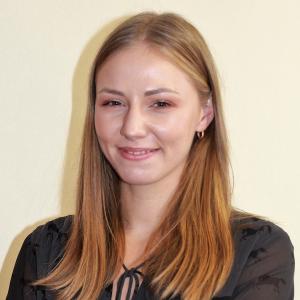 Justyna Solka